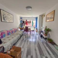 (安次)一小门票 ·学府澜湾3室2厅2卫165万106m²精装修出售