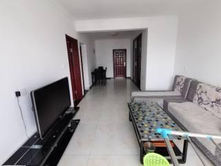 (安次)龙河福源2室2厅1卫62万82m²精装修出售 随时看房!