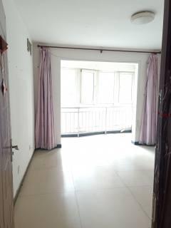 (安次)德仁永祥苑3室2厅2卫95万121m²简单装修出售