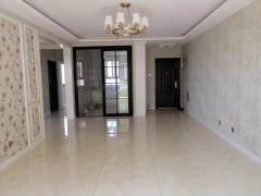 (广阳)廊坊孔雀城大学里3室2厅1卫108万114.2m²出售