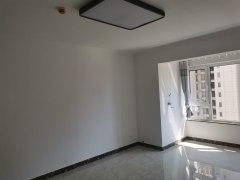 (广阳)孔雀城领航城3室2厅2卫158万128m²出售