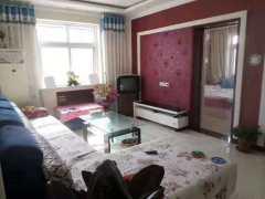 出售(广阳)急售,低价出,寻有缘人,物探家园3室2厅1卫,单位房无公摊