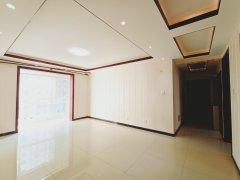 (广阳)银河领域3室2厅2卫125平精装修