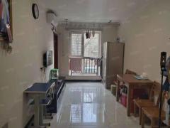 急售廊坊幸福城雅园 捡漏两居免大税 刚需两居室