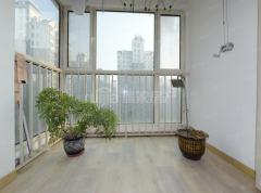 香汐家园82.3平全阳两居楼层好带装修拎包入住入