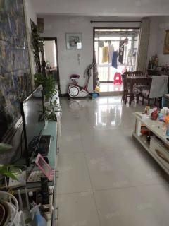 安平103国道对面京津花园正规两居精装修好楼层无