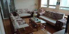 包税 廊坊万达广场南区(商住楼)1室0厅1卫