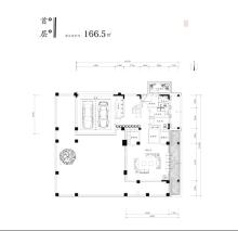 5室2厅1厨7卫475.62㎡