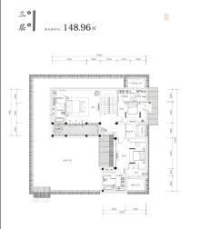 5室2厅1厨7卫484.34㎡