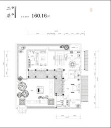 5室2厅1厨7卫478.19㎡