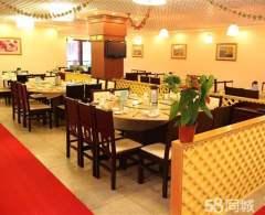 低价出售万向城3楼商铺适合做餐厅饭店位置好租金高