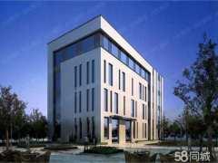 400平厂房出售,低总价,一手,大产权,高性价比 1室 1厅