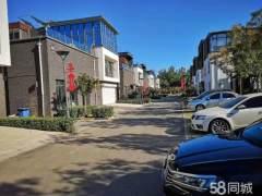 安次开发区慧谷梦工厂别墅 实际面积达1000平米 1室 1厅