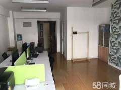 K2狮子城(商住楼) 1室 1厅 1卫