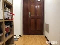 廊坊孔雀城悦秀园(商住楼)  2室 1厅 1卫